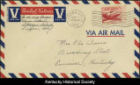 W2005m12_2aug1950_envelope